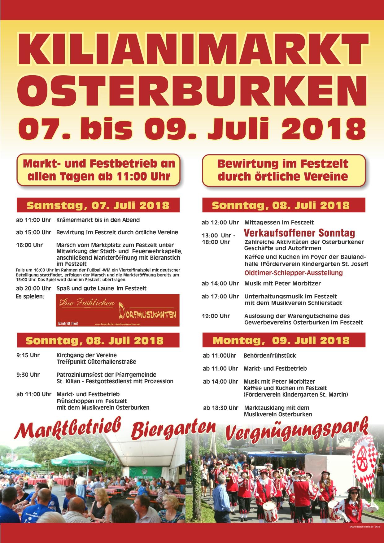 Tolle 12 Um 16 Rahmen Ideen - Bilderrahmen Ideen - szurop.info